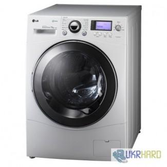 Ремонт и тех.обслуживание стиральных машин Бровары