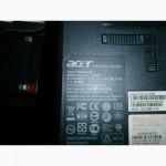 4 корпуса от ноутбуков Acer 7220 5520