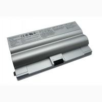 Аккумуляторная батарея для ноутбука SONY VGP-BPS8 (новая)