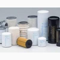 Фильтры и фильтроэлементы для сельхозтехники и спецтехники