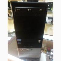 Продам в Одессе системный блок Core i3