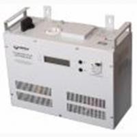 Ремонт стабилизатора напряжения: СНПТО (Volter, Вольтер)