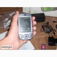 Продам коммуникатор HTC P3400 (Gene)