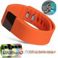 Часы умные, фитнес браслет Smart watch TW64