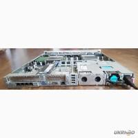 Продам HP Proliant DL360p G8