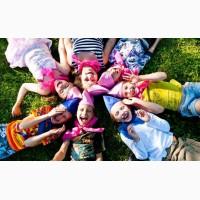 Купить 2-недельный Авторский Сценарий для детских лагерей