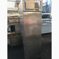 Промышленный холодильник бу в нержавейке