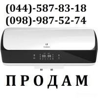 Проточный водонагреватель для кухни купить // БОЙЛЕР ОДЕССА