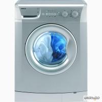 Ремонт стиральных машин всех марок Киев и область