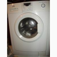 Продам стиральную машину Атлант 50с82/50с101 по запчастям