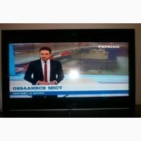 Продам LCD телевизор 42 Medion
