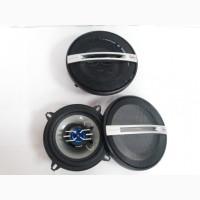 Динамики Sony XS-GTF1325 (150Вт) 2х полосные