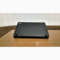 Ноутбук Lenovo Thinkpad E520, 15, 6#039;#039;, i3-2310M 2.10GHz, 4GB, 320GB. Гарантія