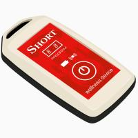 Прибор Short Wellness Device - домашний доктор