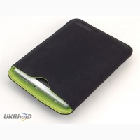 PocketBook IQ 701 �/�