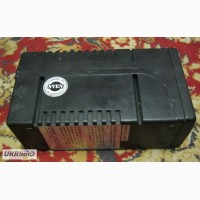 Продам источник бесперебойного питания Powercom BNT-400A