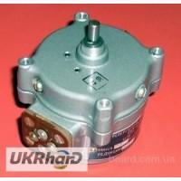 РД-09 электродвигатель реверсивный с редуктором (Ротор) новый