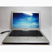 Надежный ноутбук Samsung R518 1 час батарея