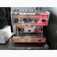 CMA Astoria однопостовая кофемашина