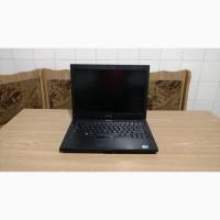 Dell Latitude E6410, 14#039;#039; 1440x900, i5-540M, 320GB, 4GB, підсвітка клавіатура, гарний стан