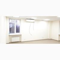 Офисное помещение без комиссии и СПП для коллег
