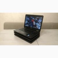 Ноутбук Dell Latitude E5440, 14#039;#039;, i5-4210U, 8GB, 320GB. Гарантія. Готівка, перерахунок