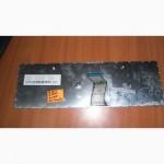 Клавиатура к ноутбуку Lenovo G 500