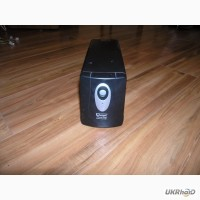 Продам ИБП Mustek PowerMust 600VA USB