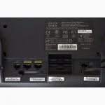 Ip SIP Телефон CISCO CP-7940G, CP-7941G, CISCO CP-7942G для АТС Asterisk