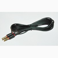 Кабель удлинитель.Techlink Wires NX 2