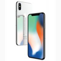 Apple iPhone X, 5.8, IOS 11