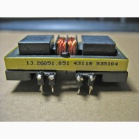 1J.26051.051 для жк мониторов