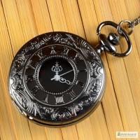 Карманные часы под старину