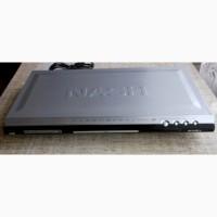 DVD-плеер Nash DIVX-820DSS