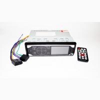 Автомагнитола Pioneer 3881 ISO - MP3 Player, FM, USB, SD, AUX сенсорная