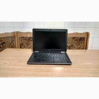 Ультрабук Dell Latitude E7240, 12, 5#039;#039;, i7-4600U, 8GB, 256GB SSD, Windows 10 Pro+офісні