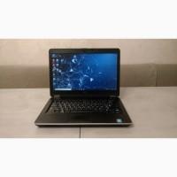 Dell Latitude E6440, 14#039;#039;, i5-4300M, 8GB, 1TB. Гарантія. Перерахунок, готівка, PayPal