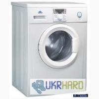 Ремонт стиральных машин с гарантией.