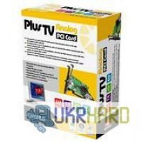 TV-тюнер KWorld VS-PVR-TV7131SE FM