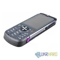 Продам Motorola Motozine Zn5 T-Mobile