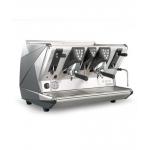 Удаляем накипь в кофе-машинах и кофевароках, профессионального оборудования