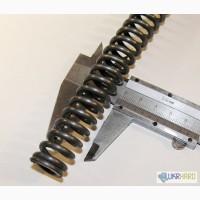 Пружины для пневматики, манжеты, мишени, минитир, рогатки. ИЖ-38, МР-512, Хатсан, Крал АИ