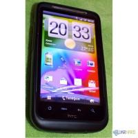 HTC Desire HD (A9191) оригинал