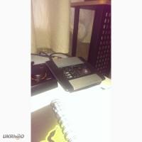 Продам звуковую карту (FireWire Audio Interface) T.C. Electronic Desktop Konnect 6