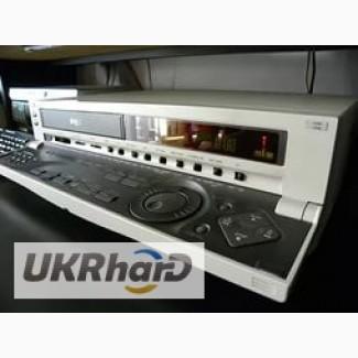 Видеомагнитофон Panasonic AG-4700