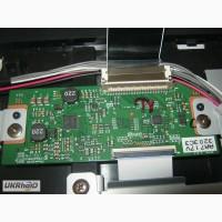 Плата T-CON телевизора Toshiba 32P2306