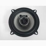 Колонки (динамики) Pioneer TS-A 1374S 13 см 250 W 2х полосная
