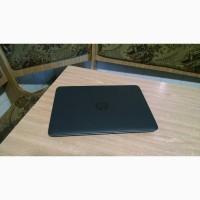 HP Elitebook 820 G1, 12, 5#039;#039;, i7-4600U 2, 1-3, 3Ghz, 128GB SSD, 8GB, підсвітка, стан як новий