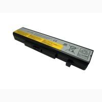Аккумуляторная батарея для ноутбука Lenovo L116Y01 (новая)