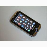 Мобильный телефон Donod D9100 2 сим, TV, сенсорный экран